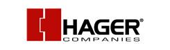 logo-hager.jpg